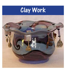 Home Clay Works