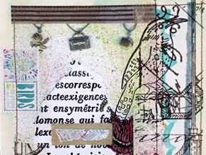 Kat's Mixed Media Sample 16